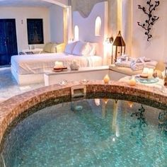This is the only place i would like to be right now. #goodnight almost #weekend