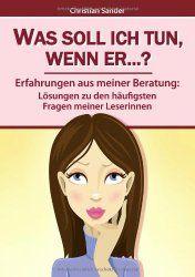 http://www.kartenlegenonlinegratis.com/buchtipps-liebe-liebeskummer-beziehungsprobleme/