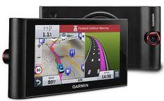 Atualização completa de GPS Garmin Mapas e Radares R$50,00! Estamos no WhatsApp +55 41 992743554                 Atualização de Mapas e ...