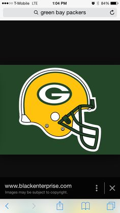Green bay packers fans hookup website