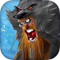 via David Neumann, iOS Information App Information [hr] Raiders of the North Sea Launched Previous this yr Dire Wolf Virtual alerted us to a bevy of board sport… Ipod Touch, Mobile Cricket, Turn Based Strategy, Defense Games, Cricket Games, Ipad, Dire Wolf, Guild Wars, Music App