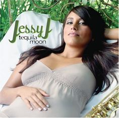 """Jessy J - """"Tequila Moon,"""" """"Spanish Nights,"""" Mas Que Nada,"""" """"Turquoise Street,"""" """"Song For You"""""""