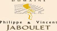 PHM Wine Philippe Jaboulet