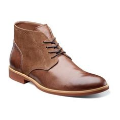 Check out the Dawson by Stacy Adams - for true men of style and distinction. www.stacyadams.com