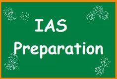 #IAS #Exam #Preparation  #Chandigarh IAS exam Preparation in Chandigarh