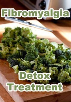 Detox Fibromyalgia Treatment.......  GOOD NEWS!!  ....  Register for the RMR4 International.info Product Line Showcase Webinar Broadcast at:  www.rmr4international.info/500_tasty_diabetic_recipes.htm    .. Don't miss our webinar!❤..    www.rmr4international.info