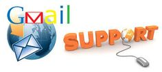 If your Gmail account has locked down unexpectedly because of unusual usage then you need to avoid some activities like sending large number of emails, logged into the Gmail on many computers and other devices, browser related issues, providing access to file sharing and file storage software.  If you want to overcome from such kinds of issues then don't be panic, meanwhile contact us immediately for availing Gmail services.