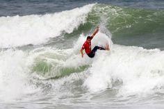 Andy Criere (FRA). Quiksilver Pro Casablanca 2015  laurentmasurel www.worldsurfleague.com www.quiksilver.com @Quiksilver By Quiksilver