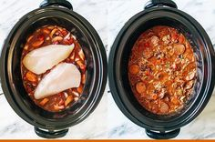 264 Slow Cooker Idea