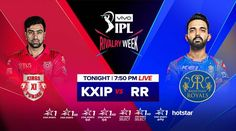 watch today ipl live match score and today ipl match live streaming. Matches Today, Live Matches, Clash Of The Titans, The Clash, Streaming Tv Channels, Free Live Streaming, Ipl Live, Ab De Villiers