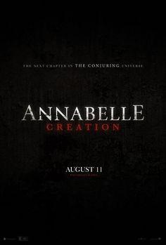 Just in: Annabelle creation in cinemas now https://gamingc16.wordpress.com/2017/08/22/annabelle-creation-in-cinemas-now/?utm_campaign=crowdfire&utm_content=crowdfire&utm_medium=social&utm_source=pinterest