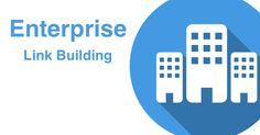 5 Enterprise-Level Link Building Best Practices by @_kevinrowe