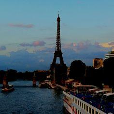 Décrivez votre publication...Paris