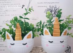 Seven Simple and beautiful crafts to do with kids in maisonSept simple and beautiful crafts to do with kids at home More and more, we tend to use more screens, whether t . Plastic Bottle Planter, Plastic Bottle Crafts, Diy Bottle, Recycle Plastic Bottles, Kids Crafts, Easy Diy Crafts, Recycled Crafts, Crafts To Do, Garrafa Diy