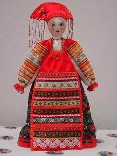 Croatian....images of croatia children and traditions - Google Search
