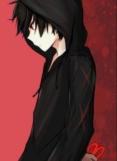 Yay! My 200th pin :D Shintaro looks awesome here