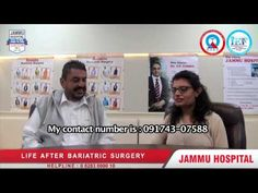 http://www.jammuhospital.com , bariatric surgery india , bariatric surgery Punjab , weight loss surgery india , weight loss surgery Punjab , mini gastric bypass surgery india , mini gastric bypass surgery Punjab, bariatric tourism india, bariatric tourism Punjab,
