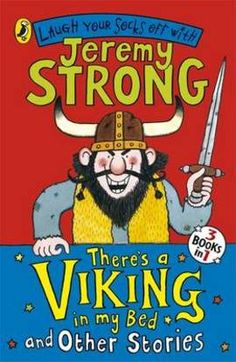 After falling overboard from his longboat, Sigurd the Viking finds himself in modern-day Flotby - a small English seaside town. Finding refuge in the aptly named Viking Hotel, Siggy's attempts to embrace modern ways end in disaster. His attempt at romance is no better off as even the course of true love doesn't run smoothly when Siggy's involved.