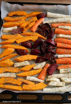 Grilled Vegetables, Cooking Tips, Smoothies, Carrots, Grilling, Food And Drink, Gluten Free, Healthy Recipes, Vegan