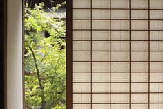 Nice Asian Home Decor post example 9289459530 - Uncomplicated Asian styling decor tactics and info. Traditional Japanese House, Japanese Interior Design, Asian Design, Zen Design, Japanese Style, Zen Home Decor, Asian Home Decor, Stylish Home Decor, Japanese Bedroom