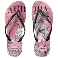 10df4a030a7848 Havaianas Slim Princess Flip Flops (Light Rose) Women s Sandals (1