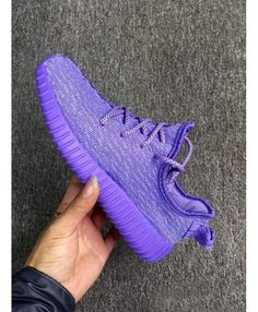 Cheap adidas yeezy boost are best-selling in the world, great quality & comfortable adidas trainers outlet UK with fast delivery, satisfaction guaranteed! Adidas Boost, Purple Trainers, Super Deal, Purple Shoes, Sale Uk, Yeezy 350, Mens Trainers, Yeezy Boost