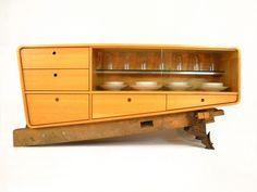 buffet furniture - Buscar con Google