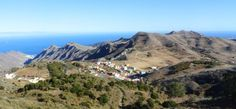 Top Things to Do in Tenerife – Canary Islands