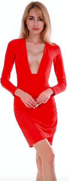 646d1d1988 581 Best fashion dress images in 2019 | Fashion dresses, Fashion ...