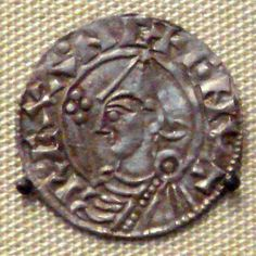There is very little historic information on King Cnut even though he was the most powerful king in northern Europe in the early eleventh century. He was King of Denmark and England, for a time Kin...