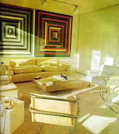 The House Book, Terence Conran, 1974