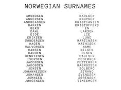 Surnames for characters Character Prompts, Writing Characters, Character Names, Last Names For Characters, Fun Words To Say, Cool Words, Name Writing, Writing Words, Name Inspiration