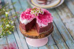 red velvet cake-4
