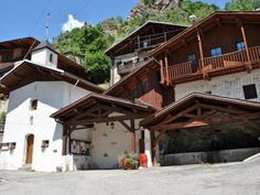 Planay au hameau le chamberanger chapelle st barthelemy guide du tourisme de la…