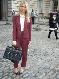 personal shopper, personal shopping , what to wear for work