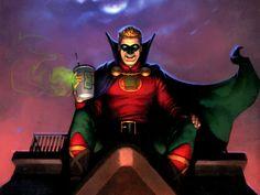 Alan Scott, Green Lantern Corps, Dc Universe, Dc Comics, Lanterns, Sci Fi, Guy, Comic Books, Batman