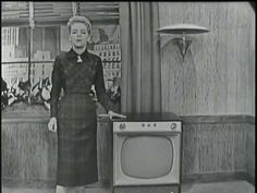Westinghouse TV Commercial