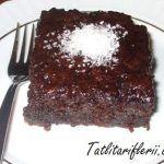 kakaolu-islak-kek-tarifleri