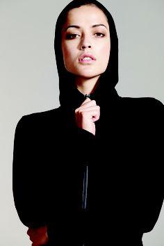 1: Orca. #Athletic feel. #fashion #simplicity #women