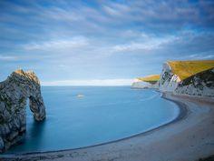 10 Best Beaches in Europe - Condé Nast Traveler Ireland Hotels, Ireland Travel, Menorca, Beach Club, Marine Conservation Society, Best Beaches In Europe, Backpacking Ireland, Ireland Weather, Reserva Natural