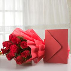 Online Flower Delivery in Agra http://agragifts.com/product-category/flowers/