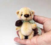 Недавно Сообщение Другие товары на медведя Pile