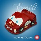 Auto MCQueen