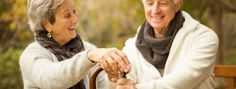 Older Adults Present Opportunity