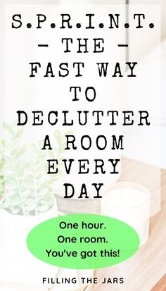 Exceptional cleaning tips hacks are offered on our internet site. look at this and you wont be sorry you did. Deep Cleaning Tips, House Cleaning Tips, Spring Cleaning, Cleaning Hacks, Organizing Tips, Speed Cleaning, Clutter Organization, Cleaning Checklist, Organization Ideas