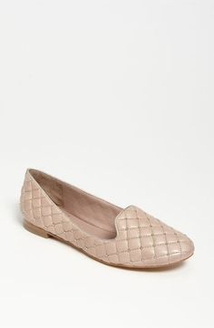 Vince Camuto 'Lilliana 2' Flat available at Nordstrom - cute!