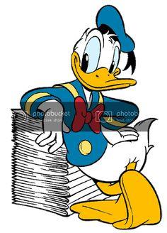 Goofy Disney, Donald Disney, Disney Duck, Disney Art, Walt Disney, Donald Duck Characters, Classic Cartoon Characters, Favorite Cartoon Character, Classic Cartoons