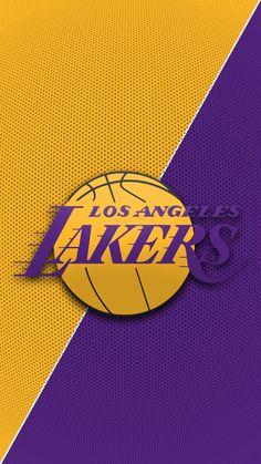 lakers logo | Los Angeles Lakers Logo Wallpaper | fave ...