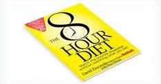 Η δίαιτα των 8 ωρών - 4moms Muscle Building Diet, Build Muscle, 8 Hour Diet, Books, David, Diet, Libros, Gain Muscle, Book