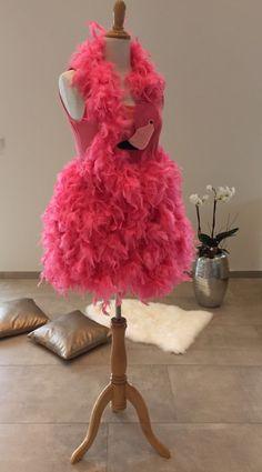 last minute kost m flamingo flamingo kost m fastnachtskost me und kost m. Black Bedroom Furniture Sets. Home Design Ideas